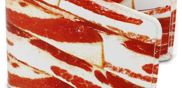 Прикольные подарки любителям мяса