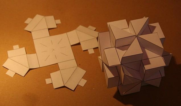 элемент блока, мебель своими руками