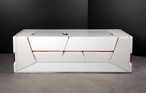 boxetti lounge - компактная мебель-трансформер для гостиной