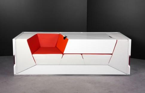 boxetti lounge - компактная мебель-трансформер для зоны отдыха