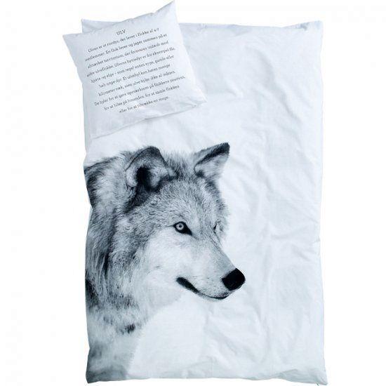 дизайн постельного белья от Le souk