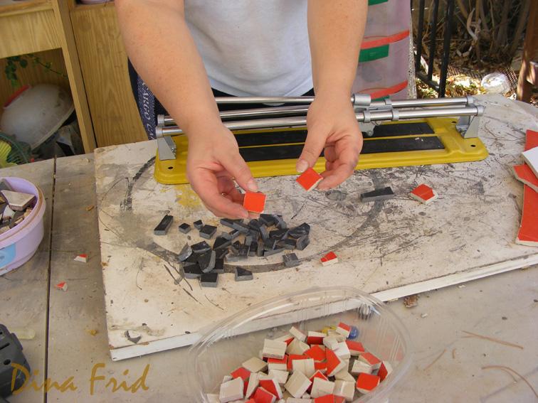 Уголки в детском саду оформление своими руками