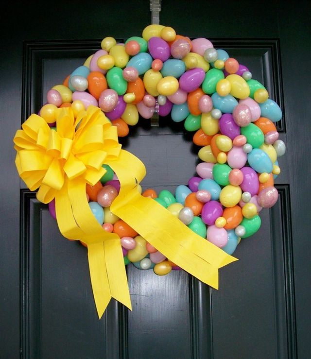 easter-wreath-01