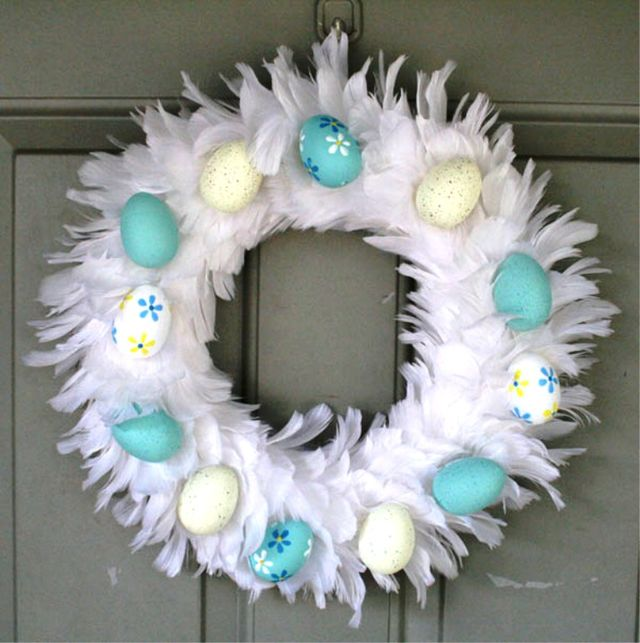 easter-wreath-05