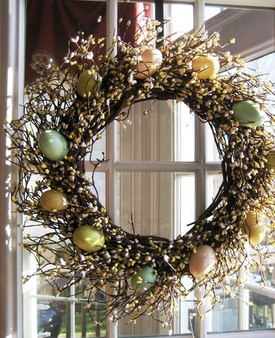 easter-wreath-07