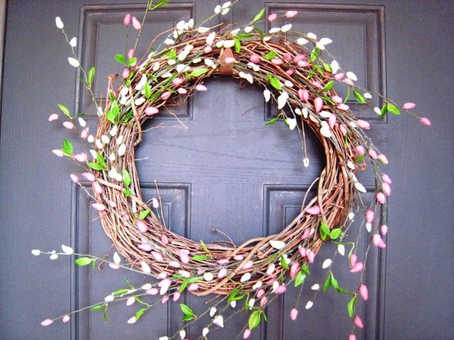 easter-wreath-08