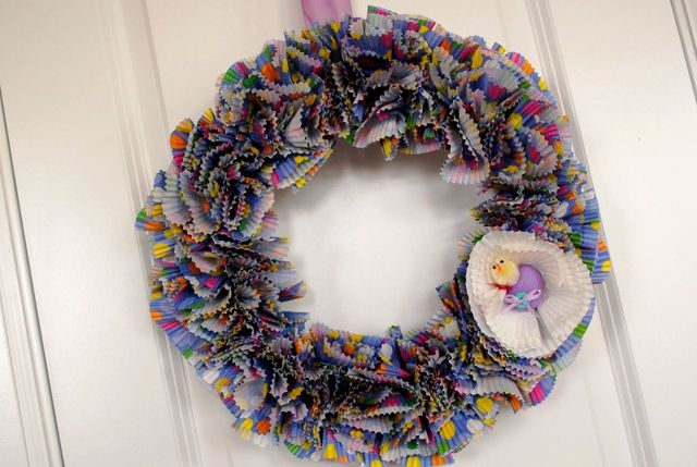 easter-wreath-14