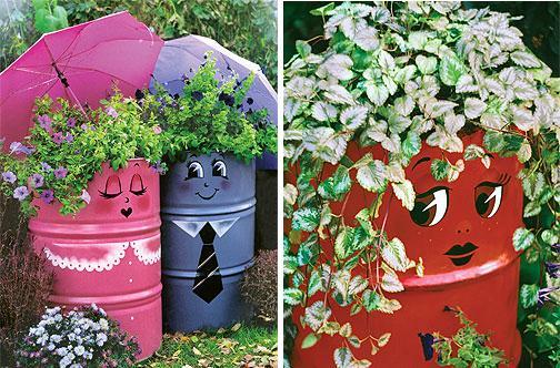 http://handmadeidea.com.ua/wp-content/uploads/2011/05/bochki-01.jpg