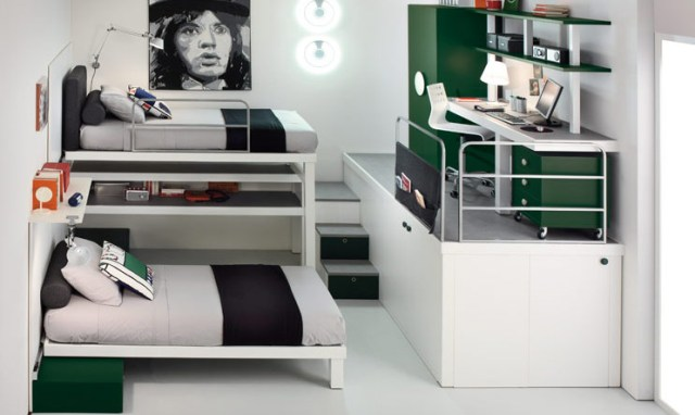bunk-beds-and-lofts-designs-03