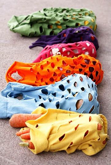смотрите и в шьем сумку авоську, шьем рубашку ребенку своими руками.