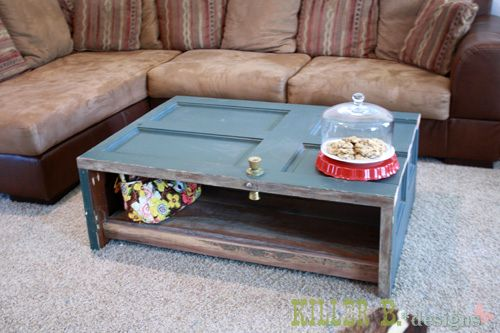 reclaimed-ddor-table-01.jpg