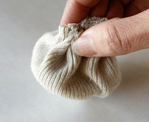 Наволочки и подушки своими руками