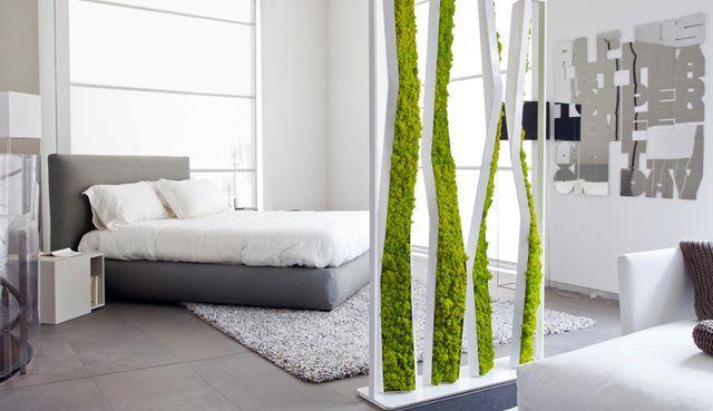 dekorasyon-verde-tasarim-yosun-liken