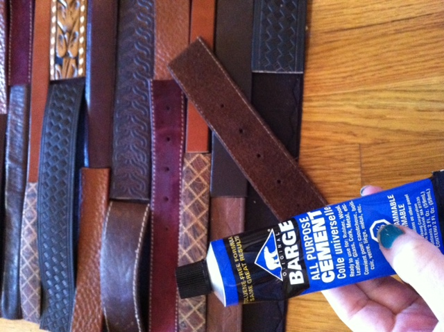 leather-belt-mat-16