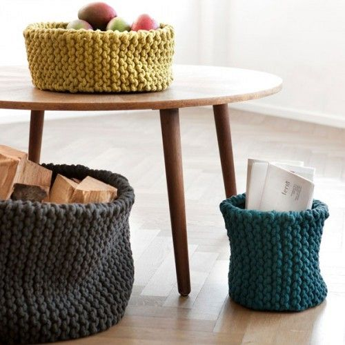 sweet-furniture-and-accessory-cozies-01