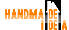 Handmadeidea: идеи для дома, дизайн квартир, декор интерьера своими руками