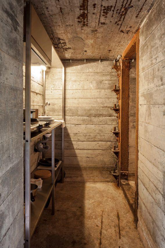 Bunker-Pavilion-04