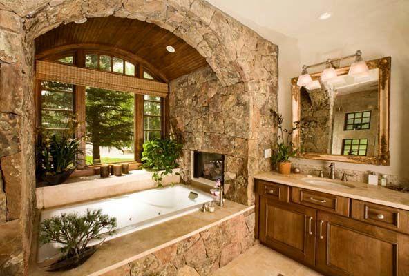 Bathroom-Fireplace-Ideas-04