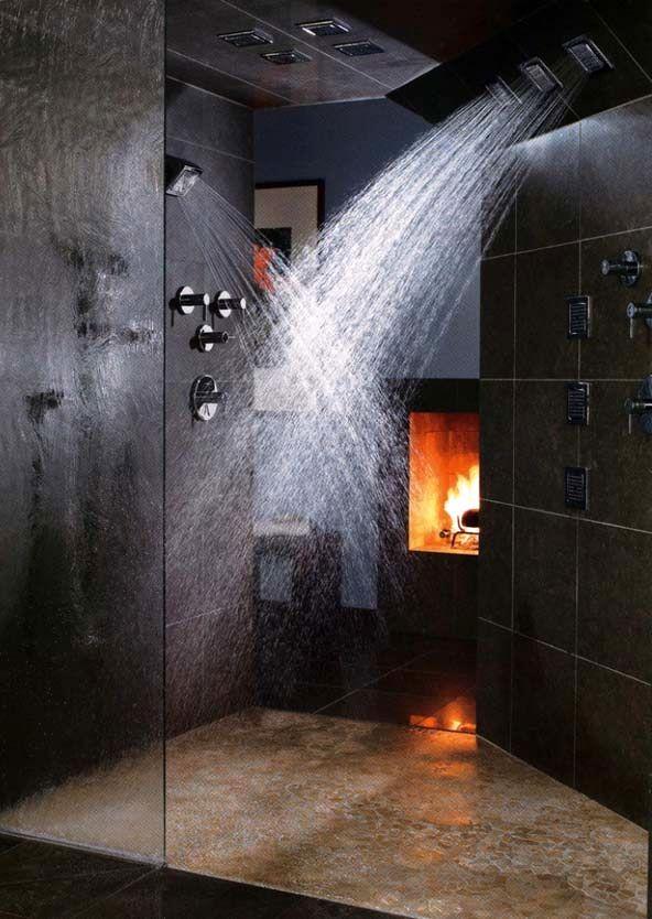 Bathroom-Fireplace-Ideas-08