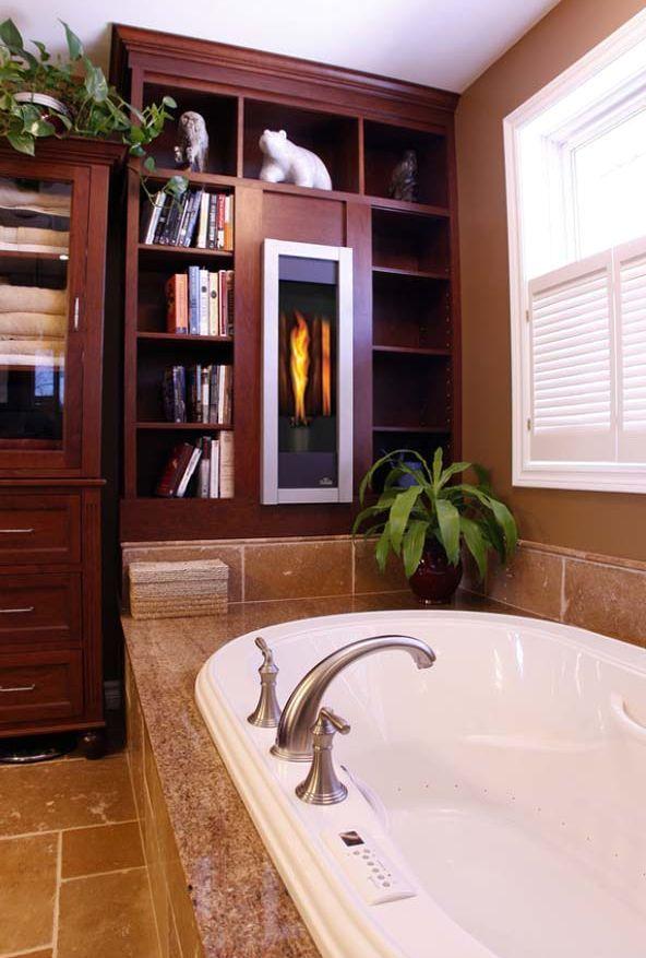 Bathroom-Fireplace-Ideas-13