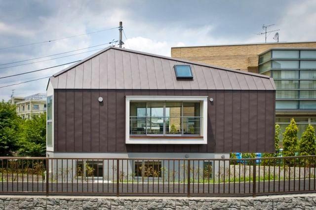 House-in-Horinouchi-04