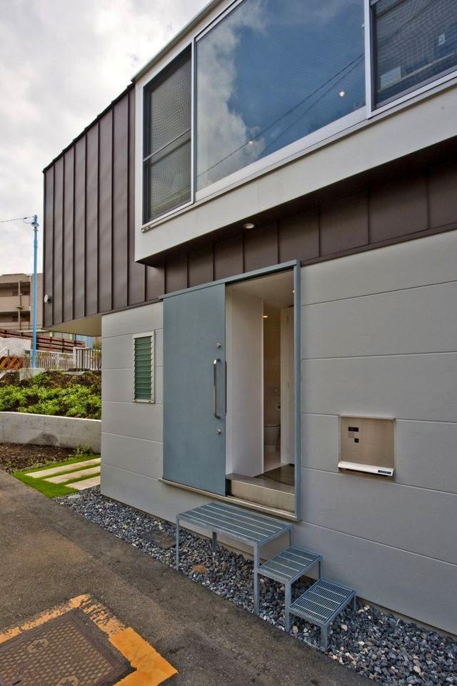 House-in-Horinouchi-05