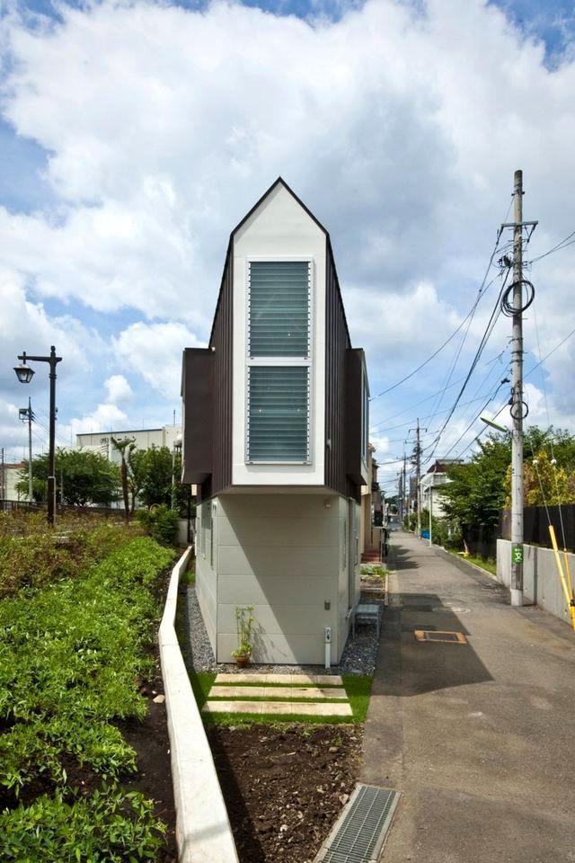 House-in-Horinouchi-06