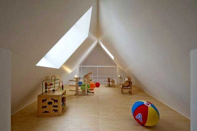 House-in-Horinouchi-11