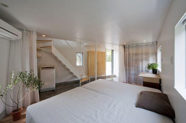 House-in-Horinouchi-12