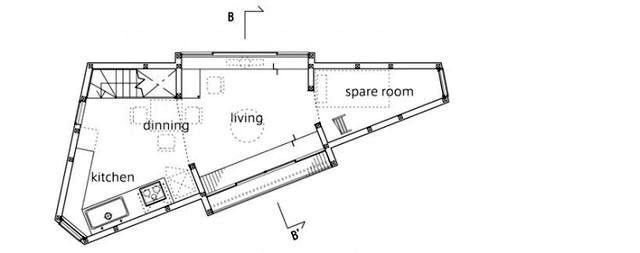 House-in-Horinouchi-15