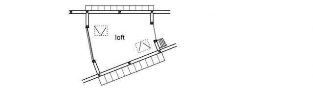 House-in-Horinouchi-16