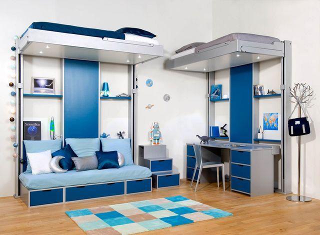 mobile-loft-bed-03