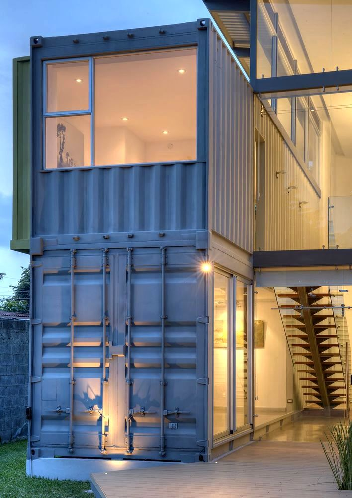 house-8-shipping-containers-14