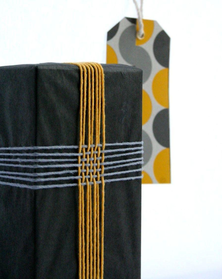 Дизайны шкатулок своими руками