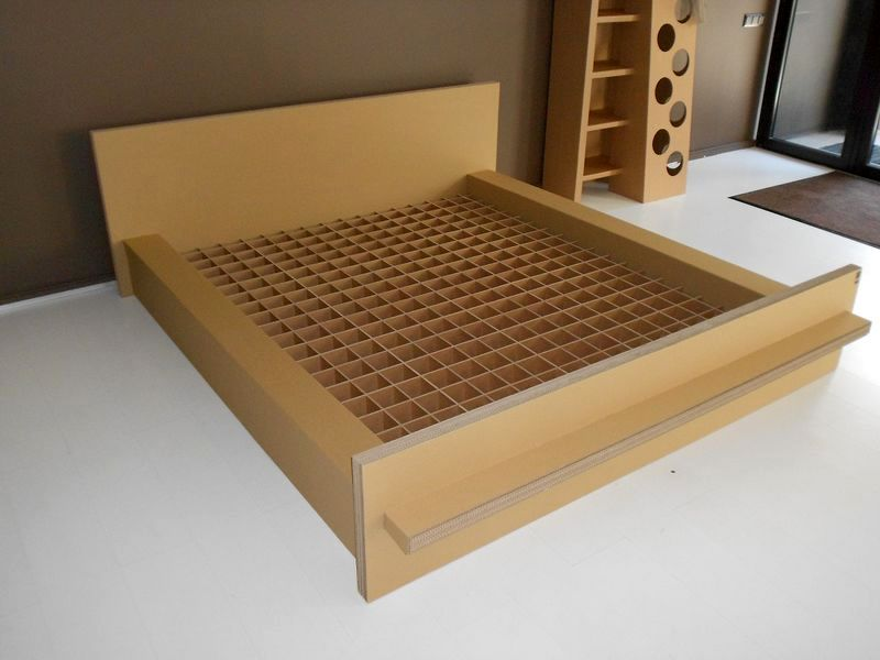 Как сделать кровать трансформер своими руками видео фото 165