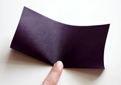 мастер-класс оригами на стену из бумаги 02