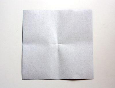 мастер-класс оригами на стену из бумаги 03