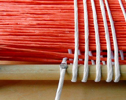 табурет с плетеным сиденьем своими руками 13