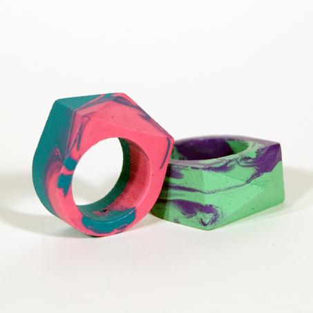 многоцветные мелки