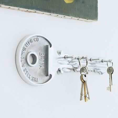 ключ для ключей