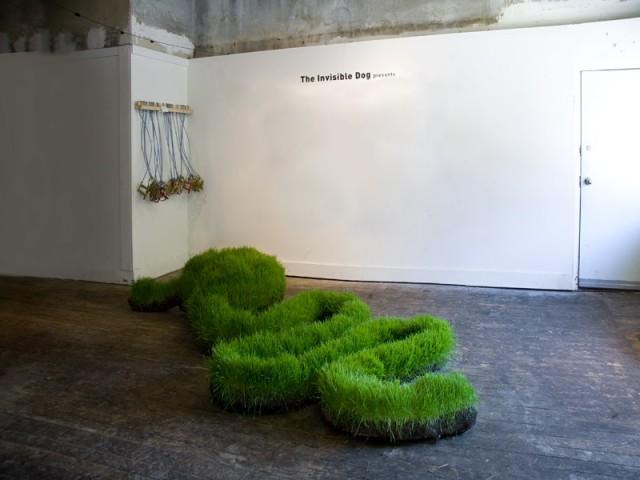 змея, Mathilde Roussel-Giraudy