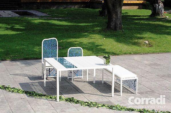 мебель для террасы и двора