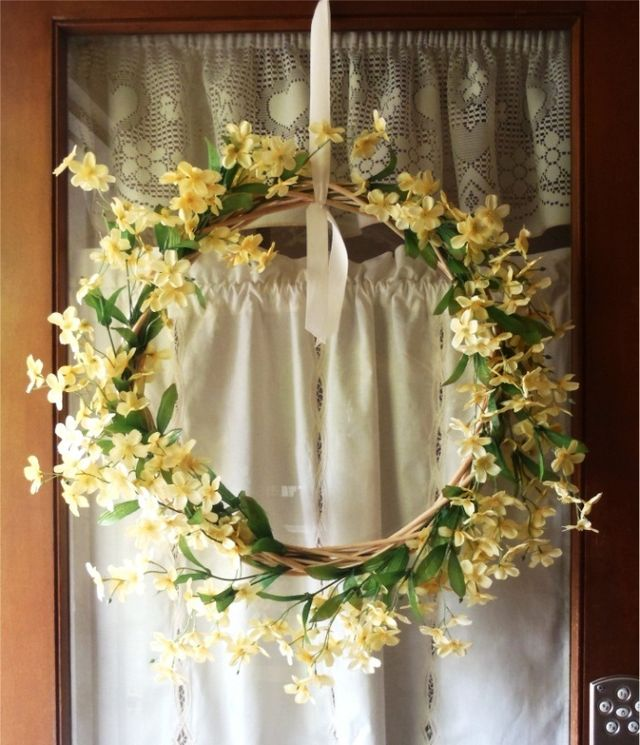easter-wreath-03