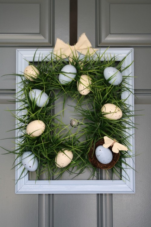 easter-wreath-09