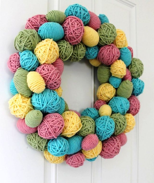 easter-wreath-17