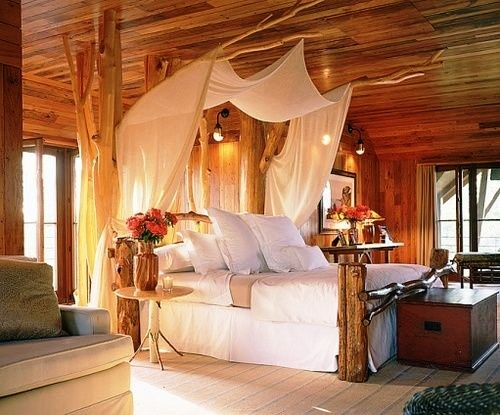 branch-decor-bed-01