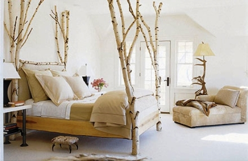 branch-decor-bed-02