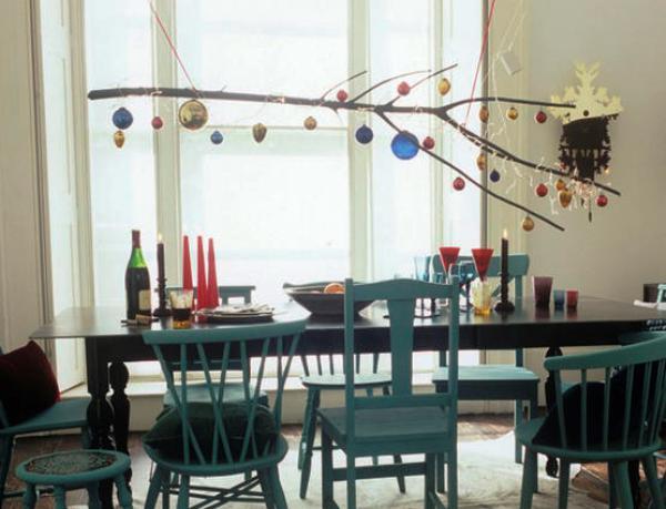branch-decor-ceiling-02