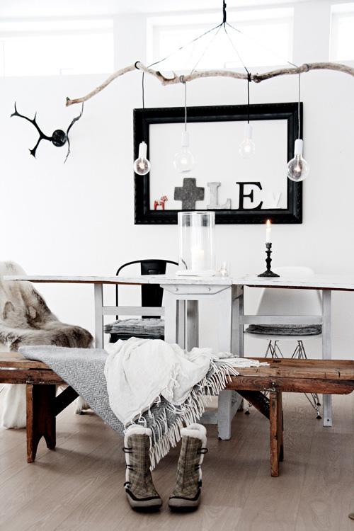 branch-decor-ceiling-09