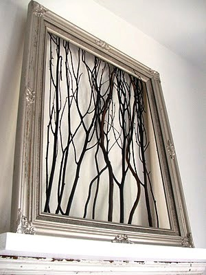 branch-decor-wall-03